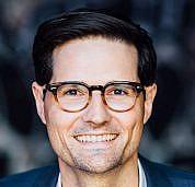 Rainer Kruschwitz