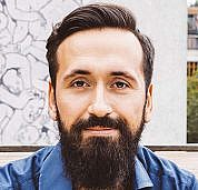 Raul Kuhn
