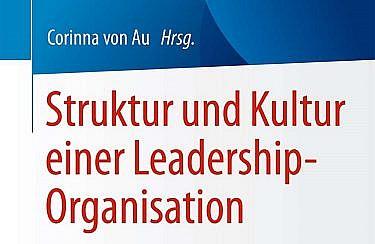 Struktur_Kultur_Leadership-Orga - klein