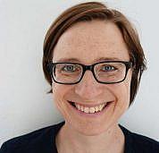 Tanja Profil