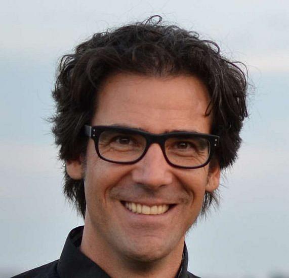 Timo Schlips