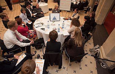 Systemische Konzepte zu Unternehmenskultur