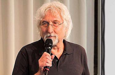 Prof. Fritz B. Simon