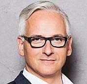 Karl Turner Profil