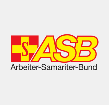 LEA_ASB_01