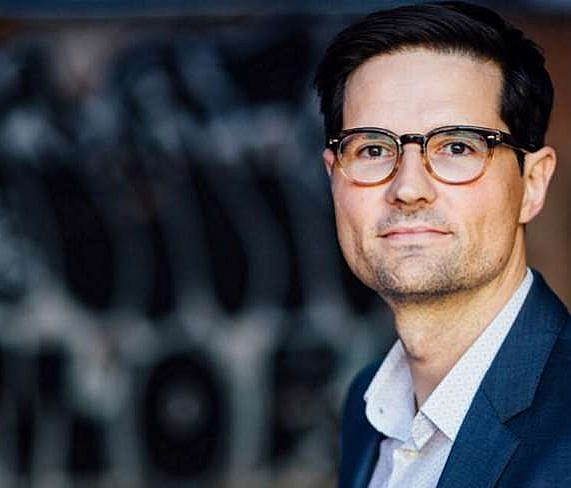 Rainer Kruschwitz Interview