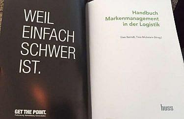 Markenhandbuch