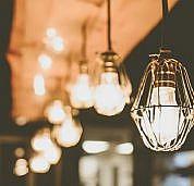 negative-space-lightbulb-light-restaurant-vintage-marc-olivier-jodoin