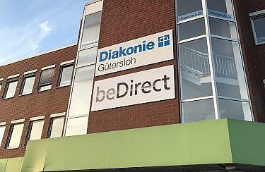 Diakonie-Option-Foto_2
