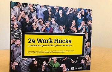 24workhacks_1_IMG_5368_klein
