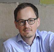 Jan Bibra-Achenbach