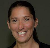 Profilbild Laura Dahm_Neu
