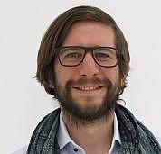 Roland Wolfig