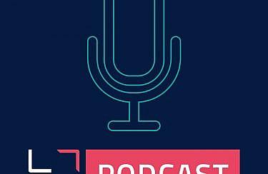 LEA Podcast