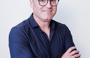 Torsten Groth
