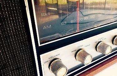radiokanal