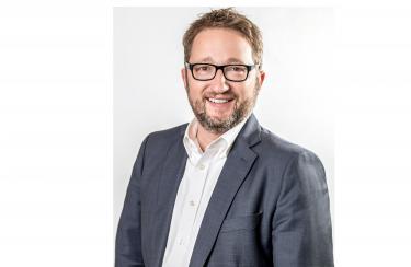 Björn Neßler, Diakonie Gütersloh
