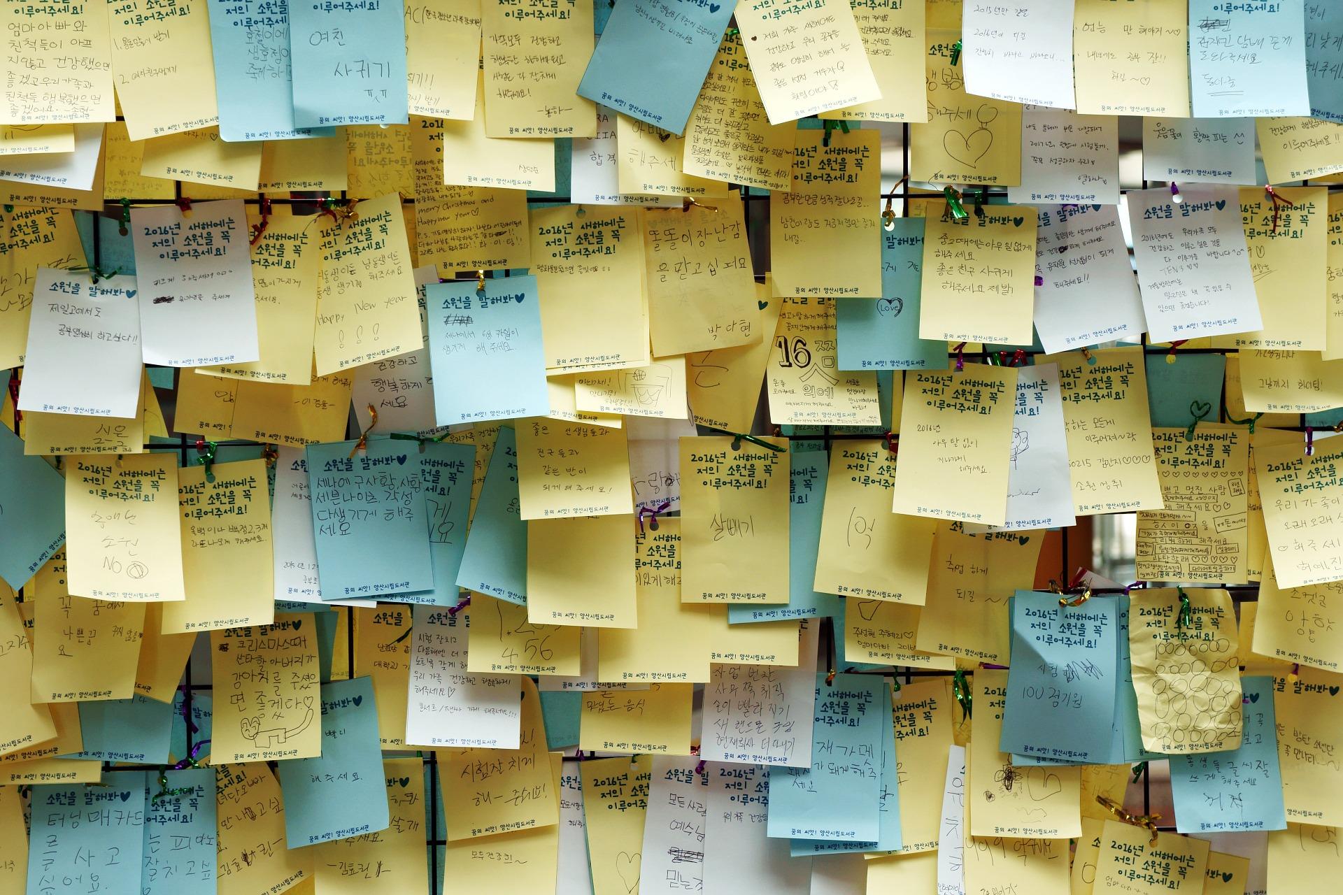 LEA Casetime: die virtuelle kollegiale Beratung