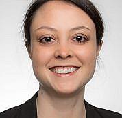 Sonja Michels 2