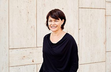 Kathrin Seegers