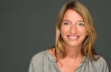 Dr. Annette Gerlach