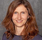 Manuela Stark