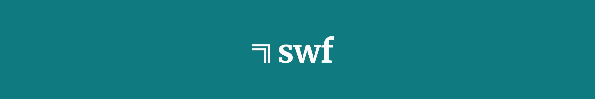 Digitale Informationsveranstaltung zu den Grund- und Aufbaukursen von SWF